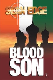 Blood Son ebook by Sean Edge