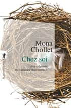 Chez soi ebook by Mona CHOLLET