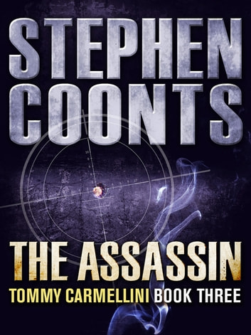 The Assassin ebook by Stephen Coonts