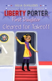 Cleared for Takeoff ebook by Julia DeVillers,Paige Pooler