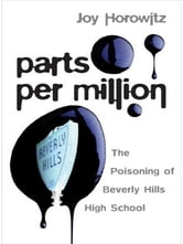 The Poisoning of an American High School ebook by Joy Horowitz