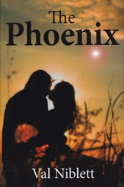 The Phoenix ebook by Val Niblett