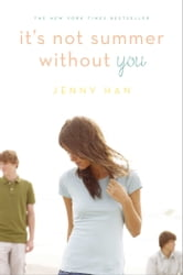 It's Not Summer Without You ebook by Jenny Han
