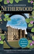 Netherwood ebook by Jane Sanderson