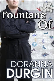 Fountane Of ebook by Doranna Durgin
