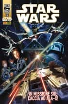 Star Wars Legends 23 ebook by John Jackson Miller, Haden Blackman, Russ Manning,...