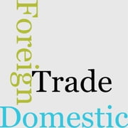 The Trade, Domestic And Foreign ebook by Henry Charles Carey