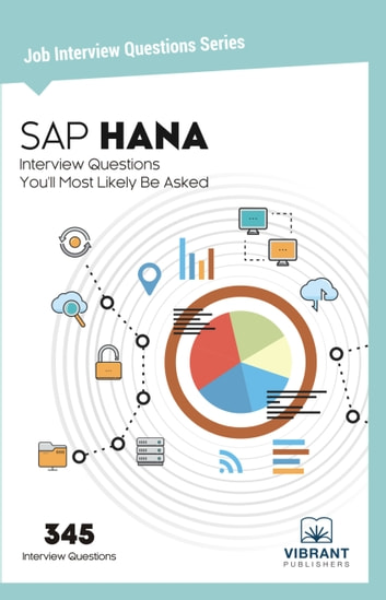 sap hana interview questions you ll most likely be asked ebook by rh kobo com Funny SAP ERP Implementation SAP Implementation Templates