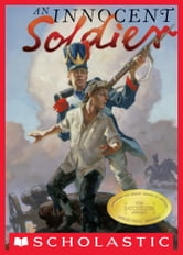 Innocent Soldier ebook by Josef Holub
