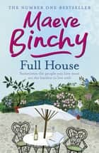Full House ebook by