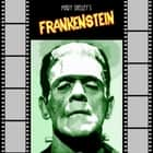 Mary Shelley's Frankenstein audiobook by Mary Shelley