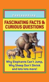 Fascinating Facts and Curious Questions ebook by Arcturus Publishing