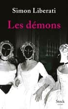 Les démons ebook by