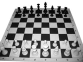Visual Chess ebook by Christopher Hartzer