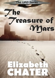 The Treasure of Mars ebook by Elizabeth Chater