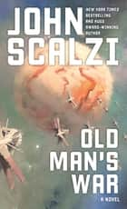 Old Man's War 電子書 by John Scalzi