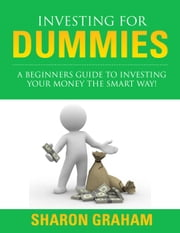 Investing For Dummies ebook by Sharon Graham
