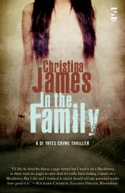 In the Family ebook by Christina James