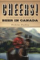 Cheers! ebook by Nicholas Pashley
