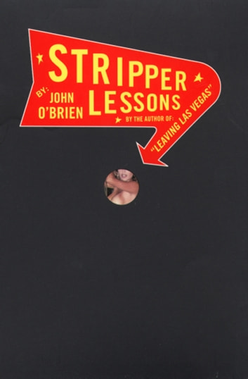 Stripper Lessons ekitaplar by John O'Brien