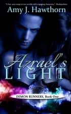 Azrael's Light ebook by