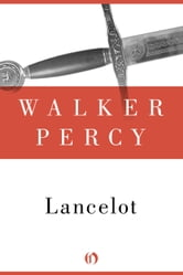 Lancelot ebook by Walker Percy