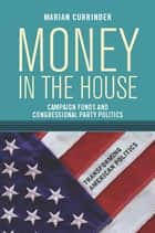 Money In the House ebook by Marian Currinder
