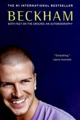 Beckham ebook by David Beckham,Tom Watt