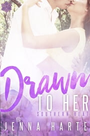 Drawn to Her ebook by Jenna Harte