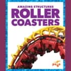 Roller Coasters audiobook by
