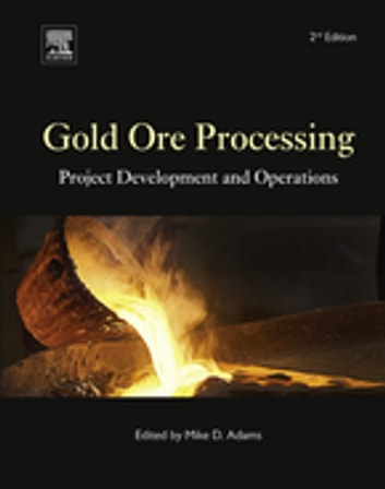 the process of changing gold ore By what processes do ores form how are mineral resources found but the process of extracting iron from gold mines that have ore concentrations well.