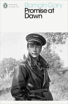 Promise at Dawn ebook by Romain Gary