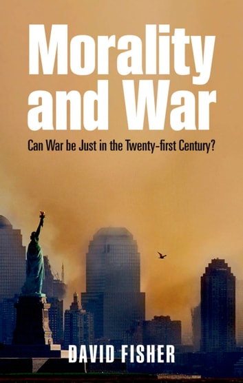 can war be just essay This essay examines the use of drones in relation to just war theory and  rational  this essay will be on jwt and the moral aspects this theory will bring  in an.