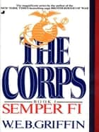 Semper Fi ebook by