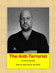 The Anti-Terrorist ebook by Kevin Fontaine