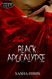 Black Apocalypse ebook by Sasha Hibbs