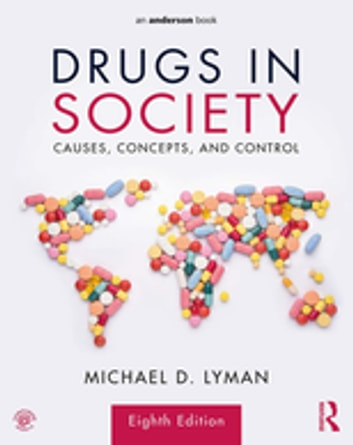 drugs in disguise legal drugs in our society The war on drugs is a cruel joke the us spends more than $50 billion a year on the war on drugs with the goal of creating a drug-free society.
