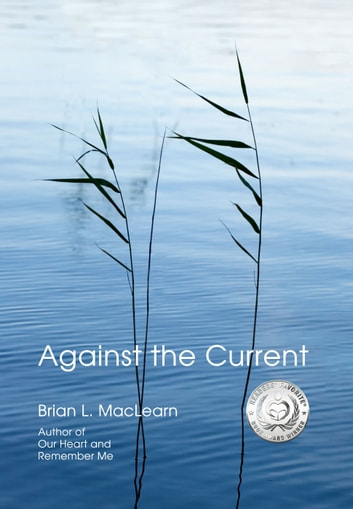 Against the Current ebook by Brian MacLearn