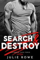 Search & Destroy ebook by