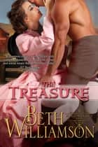 The Treasure ebook by Beth Williamson