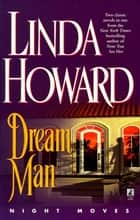 Night Moves - Dream Man/After the Night ebook by Linda Howard