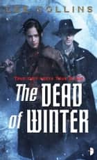 Dead of Winter ebook by Lee Collins