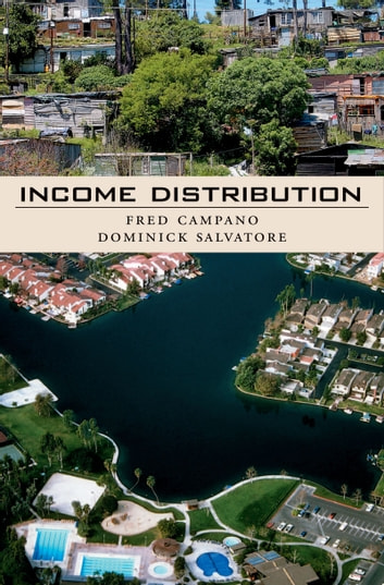 Dominick Salvatore International Economics Ebook
