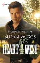 Husband for Hire ebook by Susan Wiggs