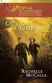 Out on a Limb ebook by Rachelle McCalla