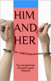 Him and Her ebook by Dimetr Delon