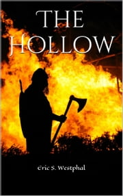 The Hollow ebook by Eric Westphal