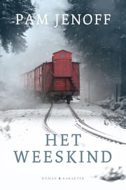 Het weeskind ebook by Pam Jenoff, Monique Eggermont