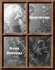 Redemption ebook by Kobo.Web.Store.Products.Fields.ContributorFieldViewModel