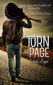 Turn the Page ebook by Sydney Logan